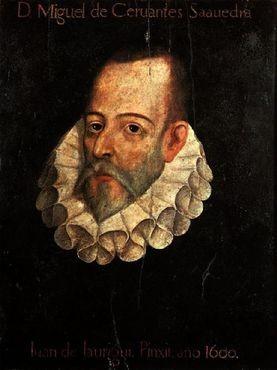 C:\Users\bamaral\Desktop\Cervantes.jpg