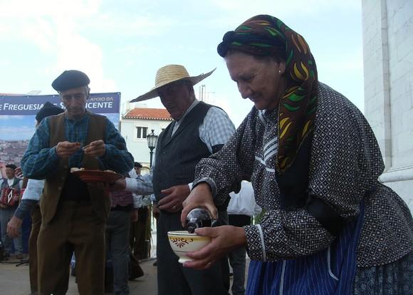 Ribeira Celavisa (84)