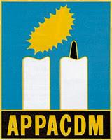appacdm