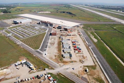 obras-do-aeroporto-de-beja