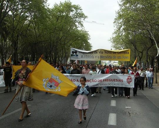 ManifestaçãoFreguesias 092