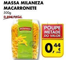 PD_Milaneza.JPG