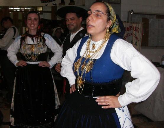 GEDCMinho-FestivalCidadeLisboa 147