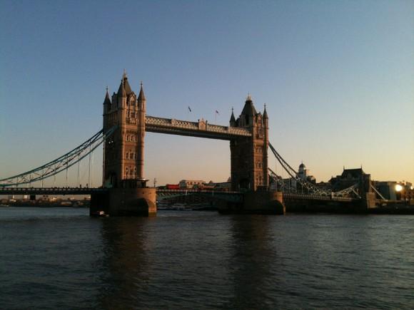 Londres 059