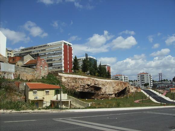 Lx-Rio Seco 008