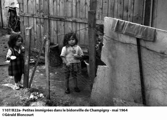 ob_2114e0_1107-b22a-petites-immigre-es