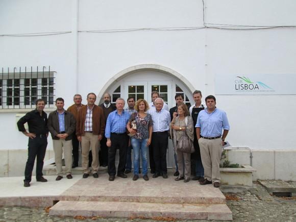 Concurso dos Vinhos de Lisboa 2012 016