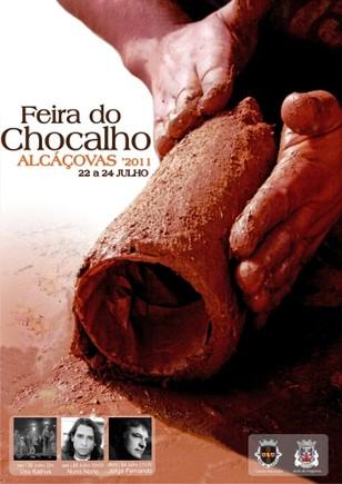 feira_dos_xucalhos2l