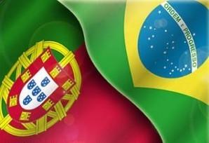 bandeiras-portugal-brasil-bom-300x2221