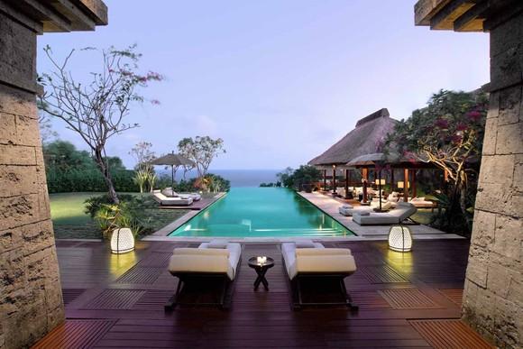 Bvlgari Hotelss & Resorts Bali11