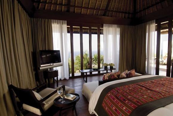 Bvlgari Hotelss & Resorts Bali10