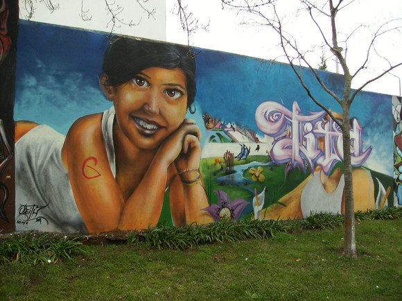 Graffiti-Damaia 006