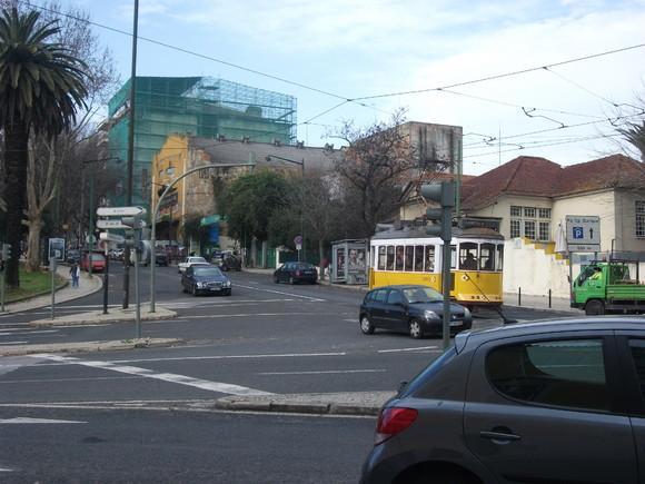 31 - Lg. Estrela R. Domingos Sequeira