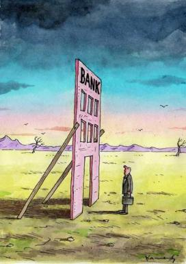 bank_978785