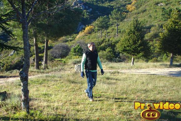 https://c1.quickcachr.fotos.sapo.pt/i/Na411eb77/14083100_Gshzz.jpeg