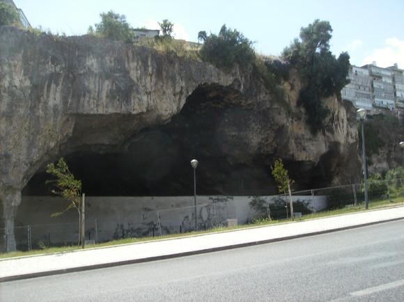 Lx-Rio Seco 010