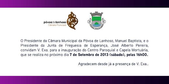 Convite_Esperanca