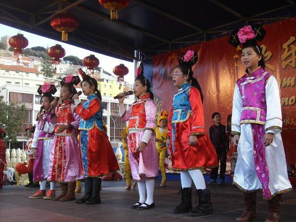 Ano Novo Chinês Lisboa (36)