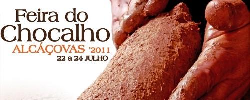 feira_dos_xucalhos1