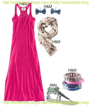 vestidomaxi2