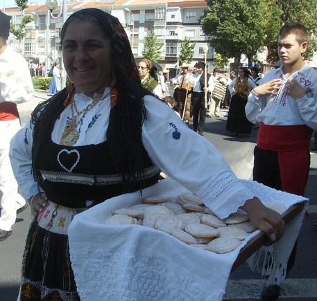Amadora - DançarViver 141