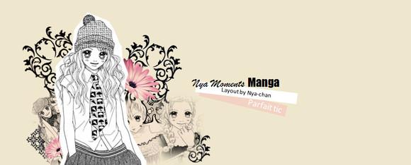 nya m manga 26.01.2011