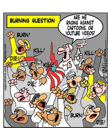 muslim rage.png