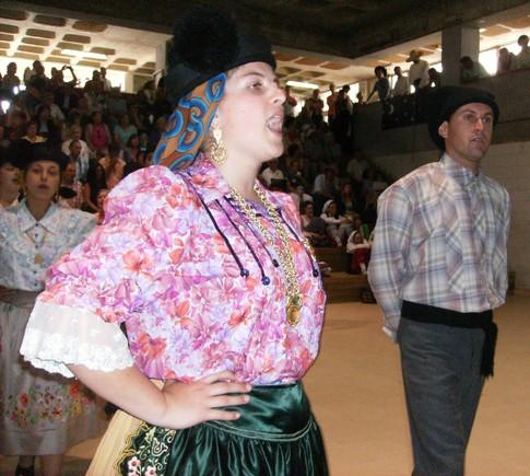 GEDCMinho-FestivalCidadeLisboa 089