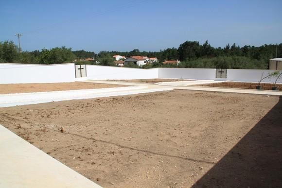 Cemitério do Vale Travesso1