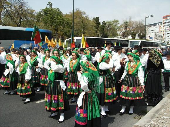 ManifestaçãoFreguesias 046