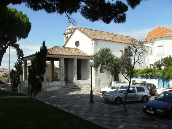 Capela de S. Gens (5)