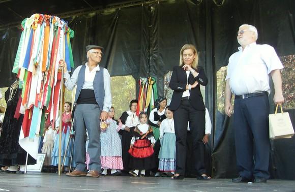 Amadora - DançarViver 041