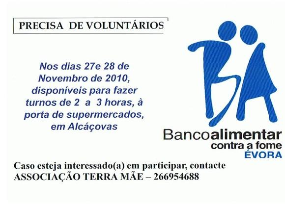 Banco_Alimentar