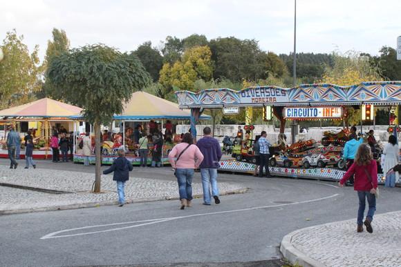 Feira Santa Iria 322