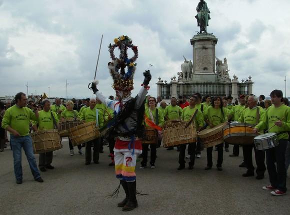 FestivalMascaraIberica2011 014