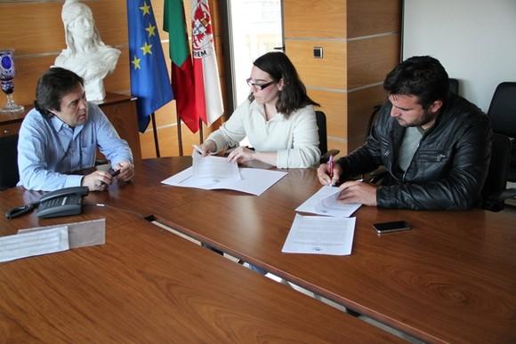 AssinaturasProtocolos_22-05-2014 (11)