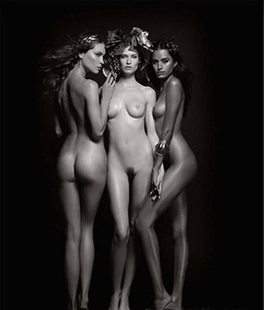 pirelli-2011-calendar-04