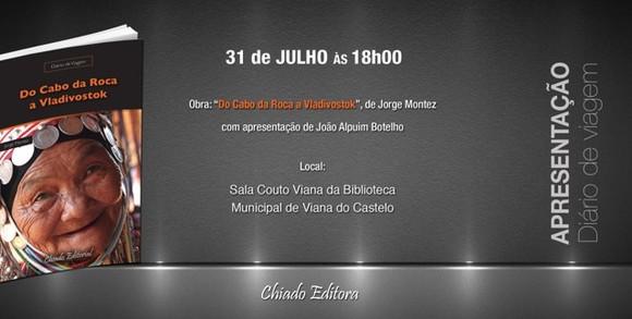 convite_apresentação