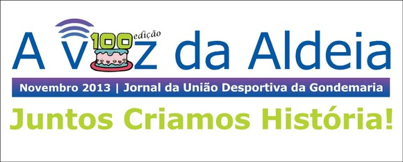Íman Jornal - 09.10.2013