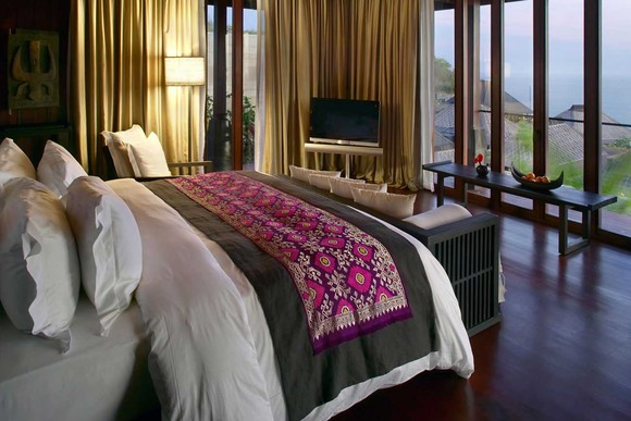 Bvlgari Hotelss & Resorts Bali7