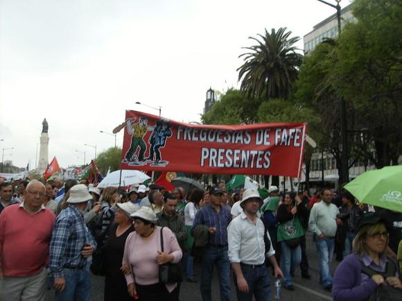 ManifestaçãoFreguesias 130