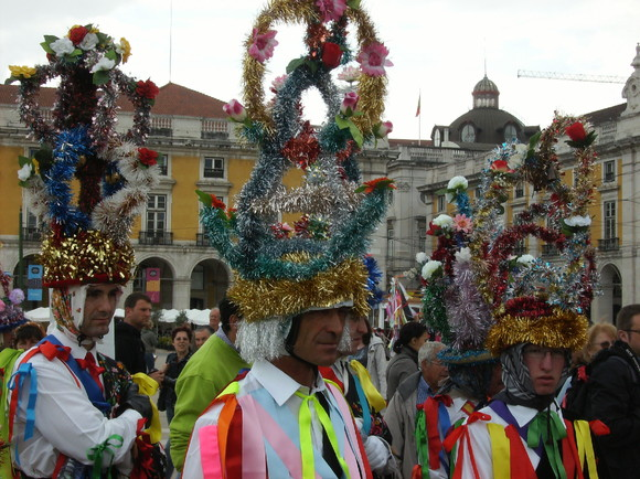 FestivalMascaraIberica2011 053