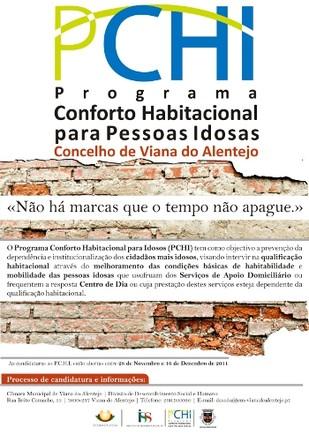 pchi_cartaz1