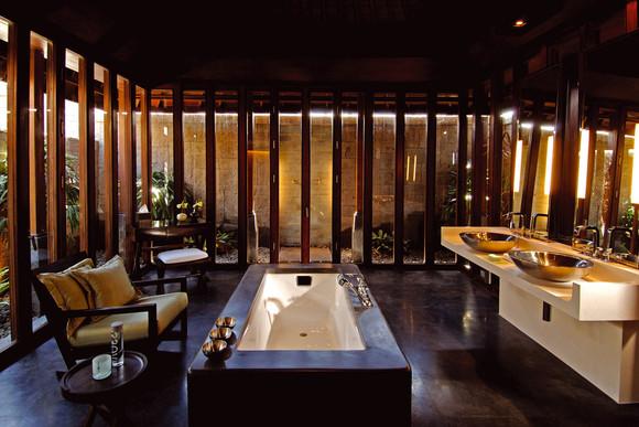 Bvlgari Hotelss & Resorts Bali15