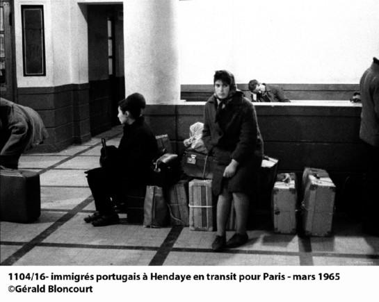ob_ce7844_1104-16-immigre-s-copie