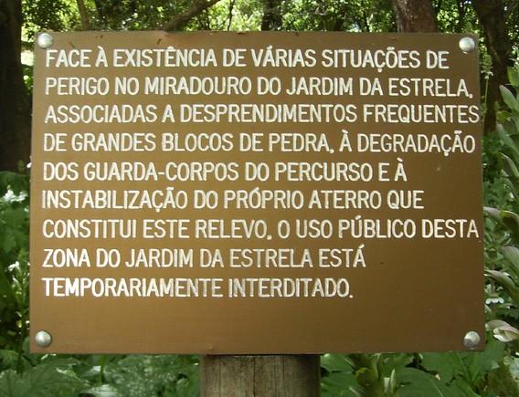 BL-jardims Estrela 009
