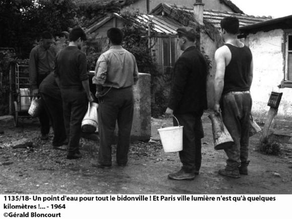 ob_8e96e4_1135-18-corve-e-d-eau-t