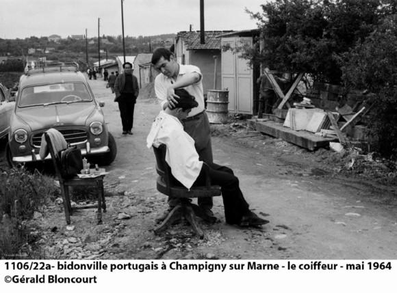 ob_6ad7f0_1106-22a-bidonville-portugais