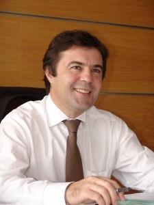 Dr-Paulo-Fonseca-225x300