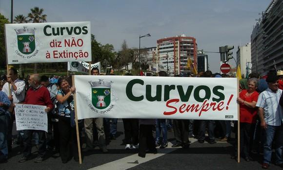 ManifestaçãoFreguesias 030